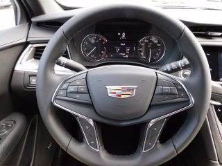 2020 Cadillac XT5 Luxury in GREENBELT, MD | Washington DC ...